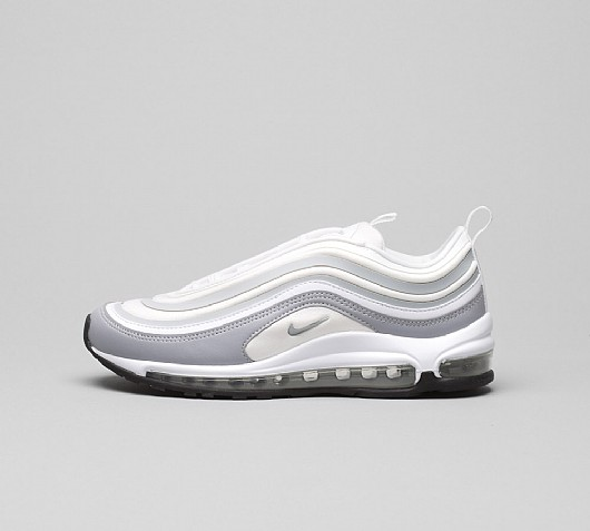 NIKE AIR MAX 97 ULTRA WMNS (BUY HERE)