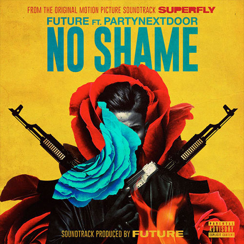 FUTURE & PARTYNEXTDOOR – NO SHAME (VIDEO)