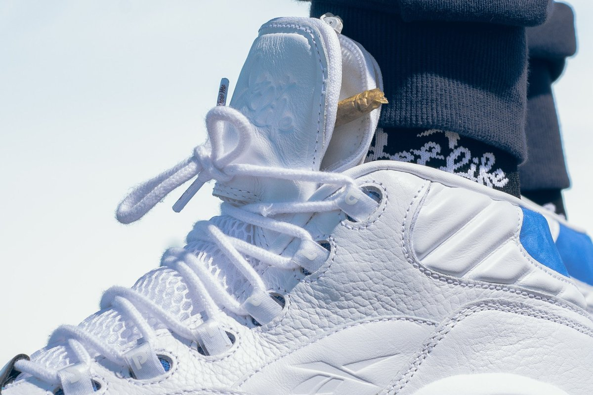 CURREN$Y x REEBOK QUESTION MID 'JET LIFE' (CLICK TO BUY)