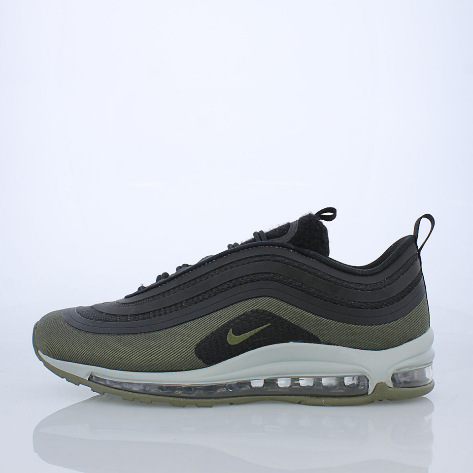 NIKE AIR MAX 97 ULTRA (SIZE 13) (CLICK TO BUY)