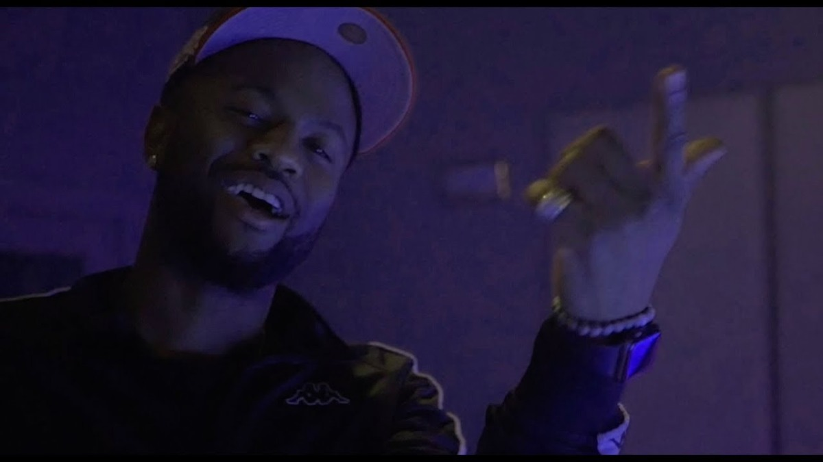 CASEY VEGGIES – NEVA LOSE FREESTYLE (NO JUMPER)
