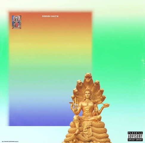 $ILKMONEY & TYLER, THE CREATOR – NAGA