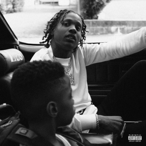 LIL DURK, LIL BABY & YOUNG DOLPH – DOWNFALL